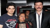 Sooraj Pancholi to be thrown out of his home!