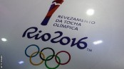 Rio 2016: 30% cutback on Games budget to avoid overspend