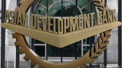 ADB extends loan to expand water project