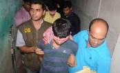 JMB military chief Zabed killed in Chittagong grenade blast