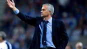 Jose Mourinho: Chelsea manager charged with misconduct