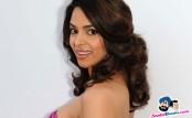Mallika Sherawat targets Shah Rukh Khan and John Abraham
