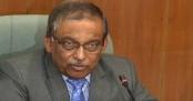 No rest until assailants' arrest: Home Minister