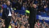 Sir Alex Ferguson says David Moyes 'right man' for Manchester United