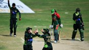 Women's Cricket: Bangladesh end Pak tour with frustrating note