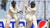 Bangladesh to host Zimbabwe Tests in November