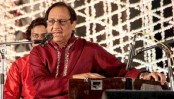 Ghulam Ali concert called off after Shiv Sena threats