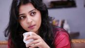 Radhika Apte to explore thriller genre with 'Phobia'
