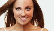 5 ways to de-tan your skin