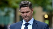 Chris Cairns trial: Former cricketer accused of perjury