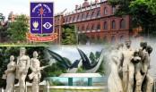 DU's Kha-unit admission test tomorrow