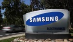 Samsung flags nearly 80pc jump in Q3 operating profit
