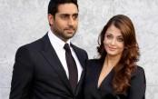 Abhishek does fool around but he's also extremely intense: Aishwarya