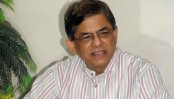 Fakhrul urges countrymen to be united against militancy