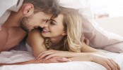 Know why sex loses its steam in couples