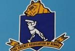 Cricket: BD U-17 declare 1st innings 400/8 against CAB U-17