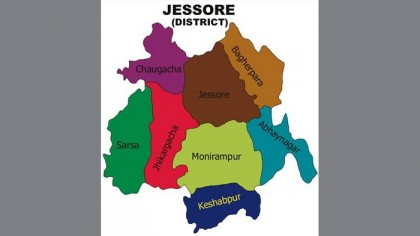 3 Jessore drug traders get life in prison for killing fellow
