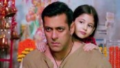 Bajrangi Bhaijaan was copied, writer approaches Bombay HC