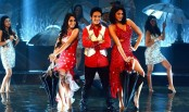 Faisal Khan wins Jhalak Dikhhla Jaa Reloaded title