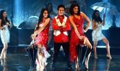 Faisal Khan wins Jhalak Dikhhla Jaa Reloaded title