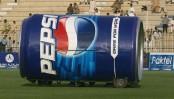 Pepsi to withdraw IPL sponsorship