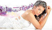 Don't mind playing glam roles: Mugdha