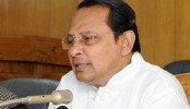 BNP has explicit, implicit solidarity with militants: Inu