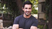 John Abraham injured on Force 2 sets, undergoes surgery