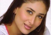 I'm not complaining about getting paid less: Kareena Kapoor