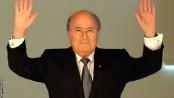Sepp Blatter: Fifa president appeals against 90-day ban