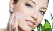 A guide to skincare for women of all ages