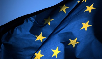 EU envoys call for abolition of death penalty