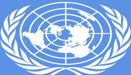 Eradicate all forms of non-consensual psychiatric treatment: UN experts