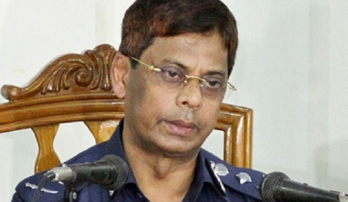 Khijir killing mystery to be debunked soon: IGP