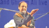 Ghulam Ali now to perform in Delhi