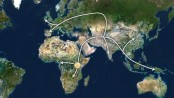 DNA reveals into Africa migration