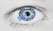 2050 may witness up to 1bn people going blind