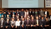 Yunus Social Business Japan to be launched soon