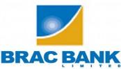 BRAC Bank rejoinder: Two officials were picked up for interrogation, not arrested
