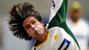 Mohammad Aamer among 52 Pakistanis in BPL 2015 foreign players list