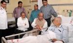Nasim visits ailing AL leader Abdur Rahim