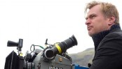 Christopher Nolan thinks people might stop going to the movies