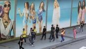 Philippine firms on billion-dollar global shopping spree