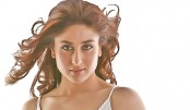 I am happy with my pay cheques: Kareena