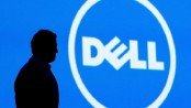 Dell agrees $67bn EMC takeover
