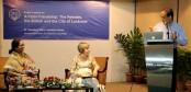Dr. Rosie Llewellyn to speak at BRAC University