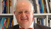 Angus Deaton awarded Economic Nobel prize 2015