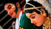 Yakshagana Folk Theatre to perform at National Museum tomorrow