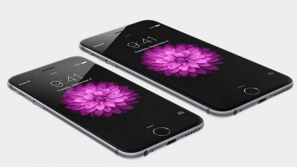 SIM-free iPhone sales start, iOS 9 up to 60 percent adoption