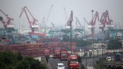 China imports slump 17.7% in September: Customs